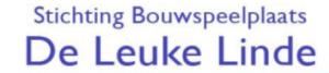 De Leuke Linde logo - speeltuin arnhem