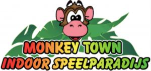 Monkey Town Arnhem