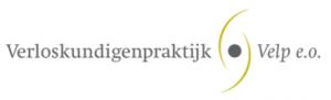 Logo Verloskundigenpraktijk Velp