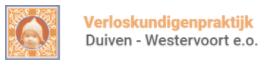 logo verloskundigenpraktijk duiven westervoort eo